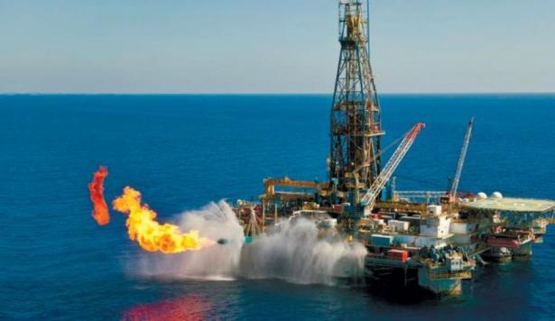 """اكتشاف """"أكبر حقل غاز على الاطلاق"""" في المياه المصرية بالبحر الأبيض المتوسط"""