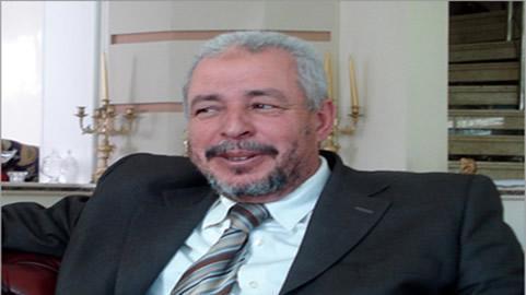 محكمة جرائم الاموال بفاس تصدر حكمها على بلكورة ومن معه
