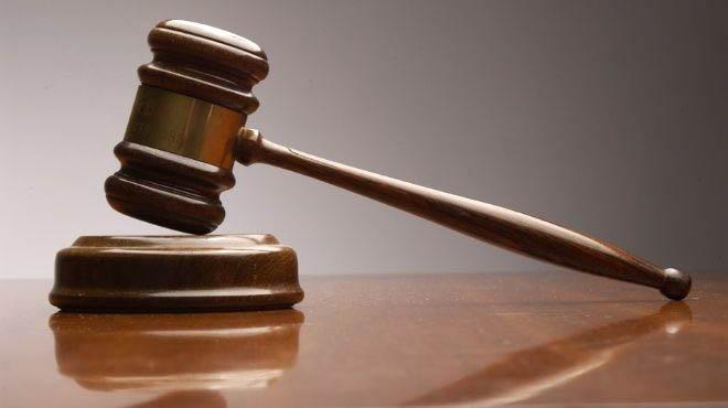 المجلس الاعلى للقضاء يعزل قاضيا واحدا ويحيل قاضيين على التقاعد ويعاقب آخر بالإقصاء المؤقت