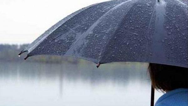 هذه هي مقاييس التساقطات المطريّة المسجلة بالمملكة خلال 24 ساعة