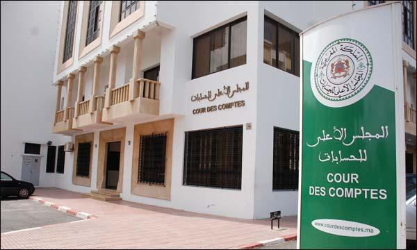 انطلاق عملية الاعتقالات في صفوف رؤساء الجماعات بعد تقارير مجلس الاعلى للحسابات